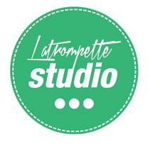 BANDEAU_LATROMPETTE_small