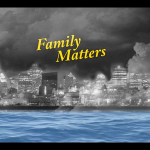 Family Matters 2