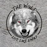 THE WOLF WEBISODE