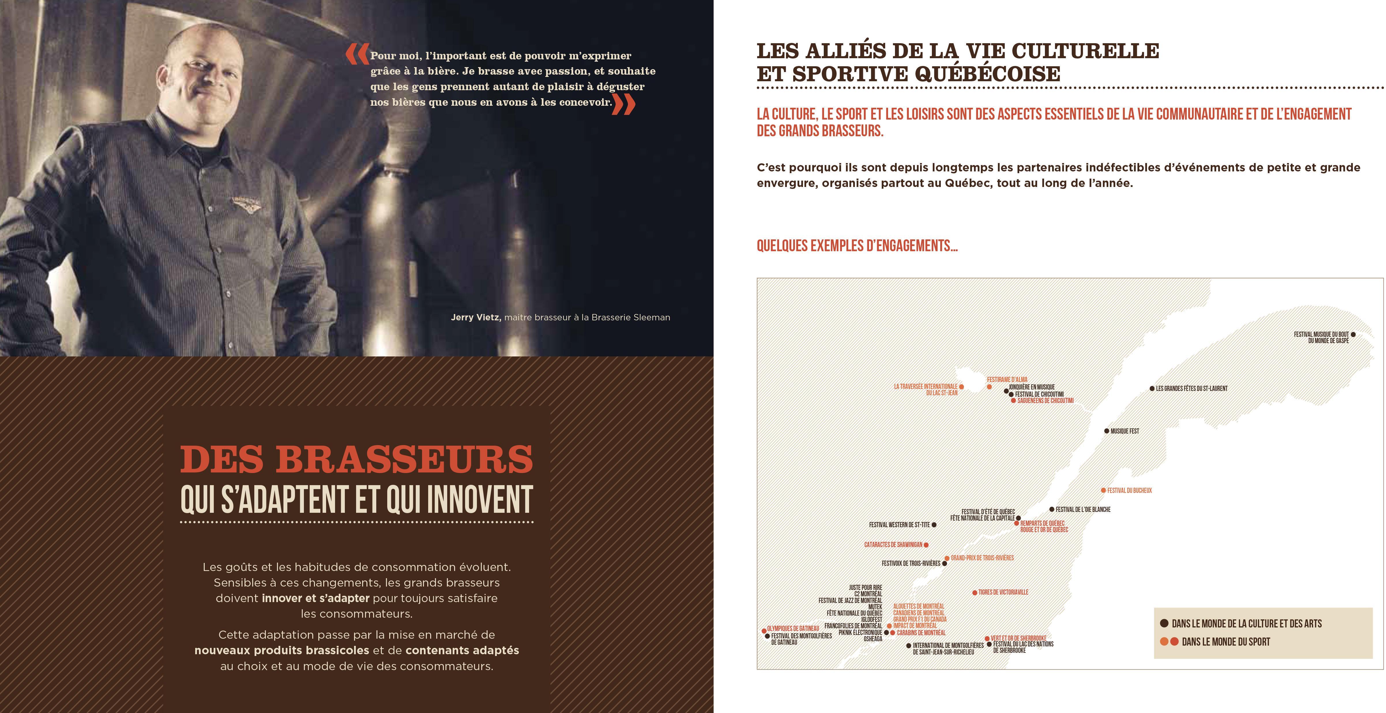 Brochure ABQ 2013-4