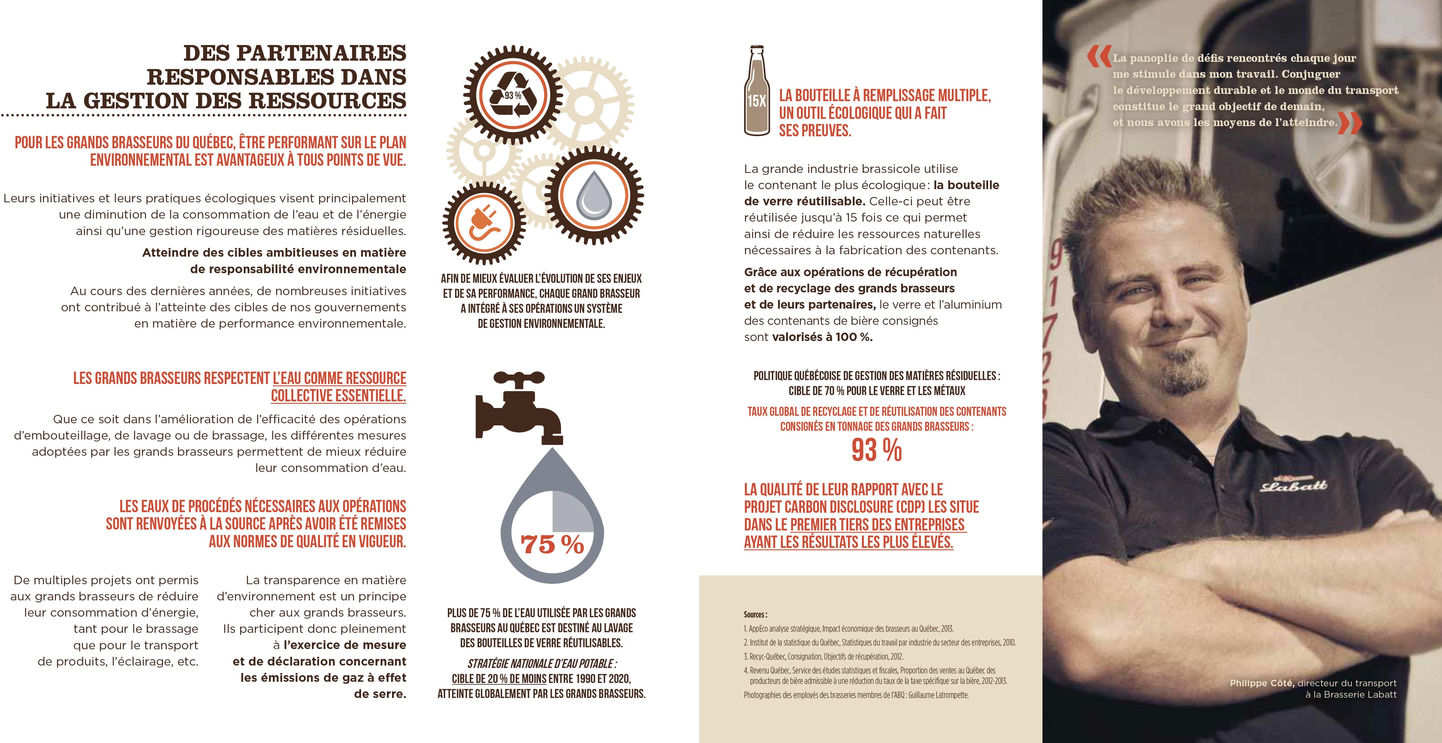 Brochure ABQ 2013-6