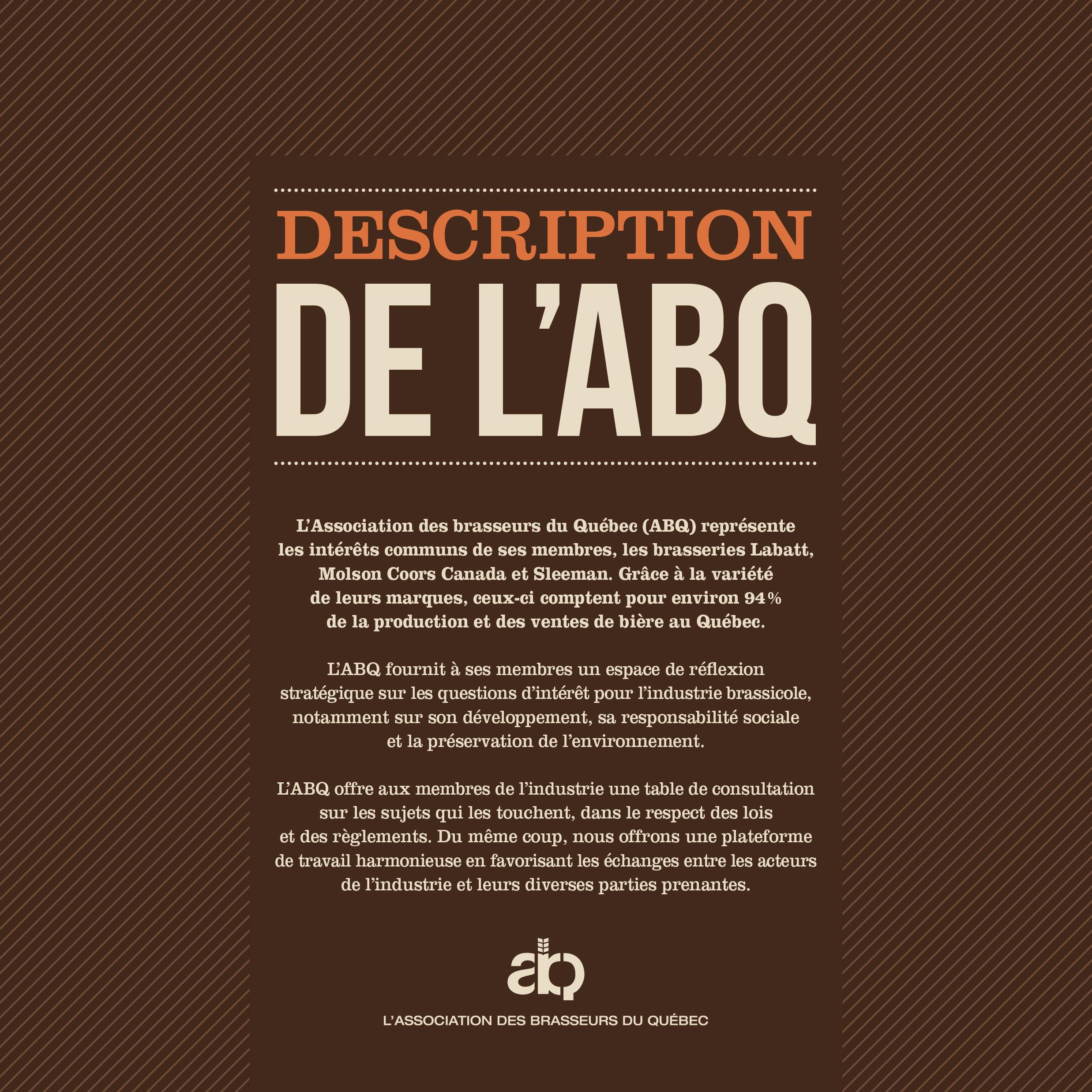 Brochure ABQ 2013-7