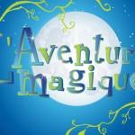 Aventure magique