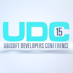 UDC 2015 – Ubisoft