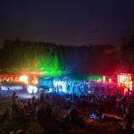 TOTEM FESTIVAL 2015
