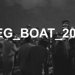 MEG_BOAT_2015