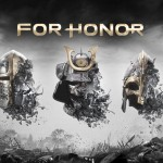 FOR HONOR: Making-of Announcement Trailer
