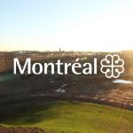 Ville de MONTREAL – COP 21
